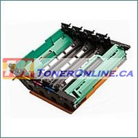 Brother DR310CL / DR-310CL Compatible Drum Unit for HL-4150CDN, MFC-9460CDN