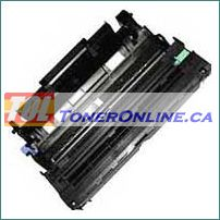 Brother DR720 / DR-720 Compatible Drum Unit for DCP-8110DN  MFC-8510DN