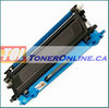 Brother TN210 Cyan Compatible Toner Cartridge for HL-3040CN MFC-3070CW