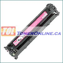 Canon 116 Magenta Compatible Toner Cartridge 1978B001AA for ImageClass MF8050Cn MF8080CW