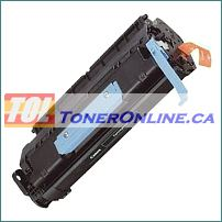 Canon 106/L106 0264B001A Compatible Toner Cartridge
