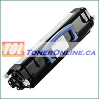 Dell 3330 (330-5207) Black Compatible Toner Cartridge for Laser 3330dn