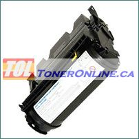 Dell M5200n (310-4131) Black Compatible Toner Cartridge for Laser M5200n