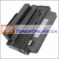 Dell 593-BBBJ (B2375) Compatible Toner Cartridge for Dell B2375dfw, B2375dnf