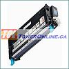 XEROX 6180 6180MFP 113R00723 COMPATIBLE  High Yield TONER Cartridge Cyan