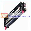 XEROX 6180 6180MFP 113R00724 COMPATIBLE  High Yield TONER Cartridge Magenta