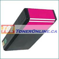 Epson T676XL320 T676XL3 Magenta Compatible Ink Cartridge for WorkForce Pro WP-4520 WP-4530