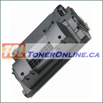 HP CC364X 64X Compatible Toner Cartridge (Compatible with CC364A 64A) for P4015, P4515