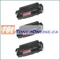 Canon L-50 / L50 Compatible Toner Cartridge 3PK for ImageCLASS D620, D660