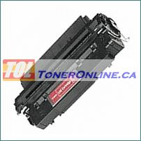 Canon L-50/L50 Compatible Toner Cartridge for ImageCLASS D620/D680