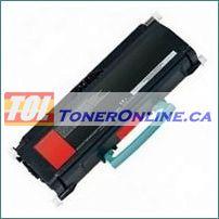 Lexmark X264H11G X264H21G Black Compatible Toner Cartridge  for X264DN X363DN