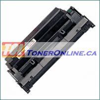 Lexmark 13T0101 Compatible Toner cartridge for Optra E310, E312