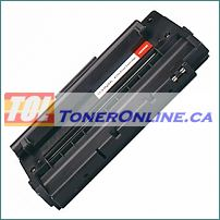 Lexmark 18S0090 Compatible Toner Cartridge for LEXMARK X215 Laser Printer
