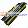 HP Q2672A Yellow COMPATIBLE Toner Cartridge for 3500 3500N 3550 3550N 1 PK