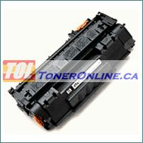 HP Q5949A 49A Black Compatible Toner Cartridge for LaserJet 1160 1320 1320N