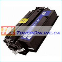 HP Q5949X 49X Black High Yield Compatible Toner Cartridge for LaserJet 1320 1320N