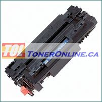 HP Q7551A/51A Standard Yield Toner Cartridge