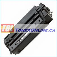 HP Q7551X/51X High Yield Toner Cartridge