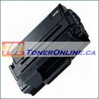 Samsung MLT-D203L Compatible Toner Cartridge for Samsung ProXpress SL-M3320, SL-M3370