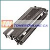 Brother TN350 TN-350 Compatible Toner Cartridge