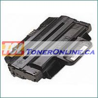 Xerox 106R01374 Black Compatible Toner Cartridge for Xerox Phaser 3250