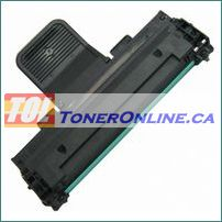 Xerox 013R00621 Black Compatible Toner Cartridge for WorkCentre PE220