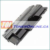 Xerox 106R01530 Black High Yield Compatible Toner Cartridge for Xerox WorkCentre 3550