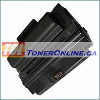 Xerox 108R00795 Black High Yield Compatible Toner Cartridge for Xerox Phaser 3635MFP