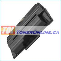 Samsung MLT-D206L Compatible Toner Cartridge for SCX-5935FN