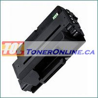 Samsung MLT-D205L Compatible Toner Cartridge for ML-3312ND SCX-4835FD