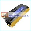 Brother TN620/TN650 High Yield Compatible Toner Cartridge