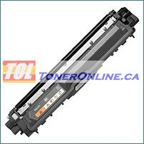 Brother TN221 / TN-221 Black Compatible Toner Cartridge for HL-3170CDW HL-3170CW