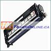 XEROX 6180 6180MFP 113R00726 COMPATIBLE High Yield TONER Cartridge Black
