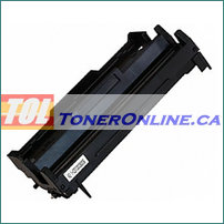 Okidata 43979001 B410 / B420 / B430 Compatible Drum Unit for Okidata MB460 B410 B420 B430