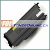 Brother TN360 TN-360 / TN330 TN-330 Compatible Toner Cartridge for Brother DCP-7030, DCP-7040