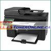 HP LaserJet Pro M1212n Toner Cartridge