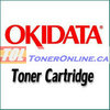 Okidata 41515205 Toner Cartridge
